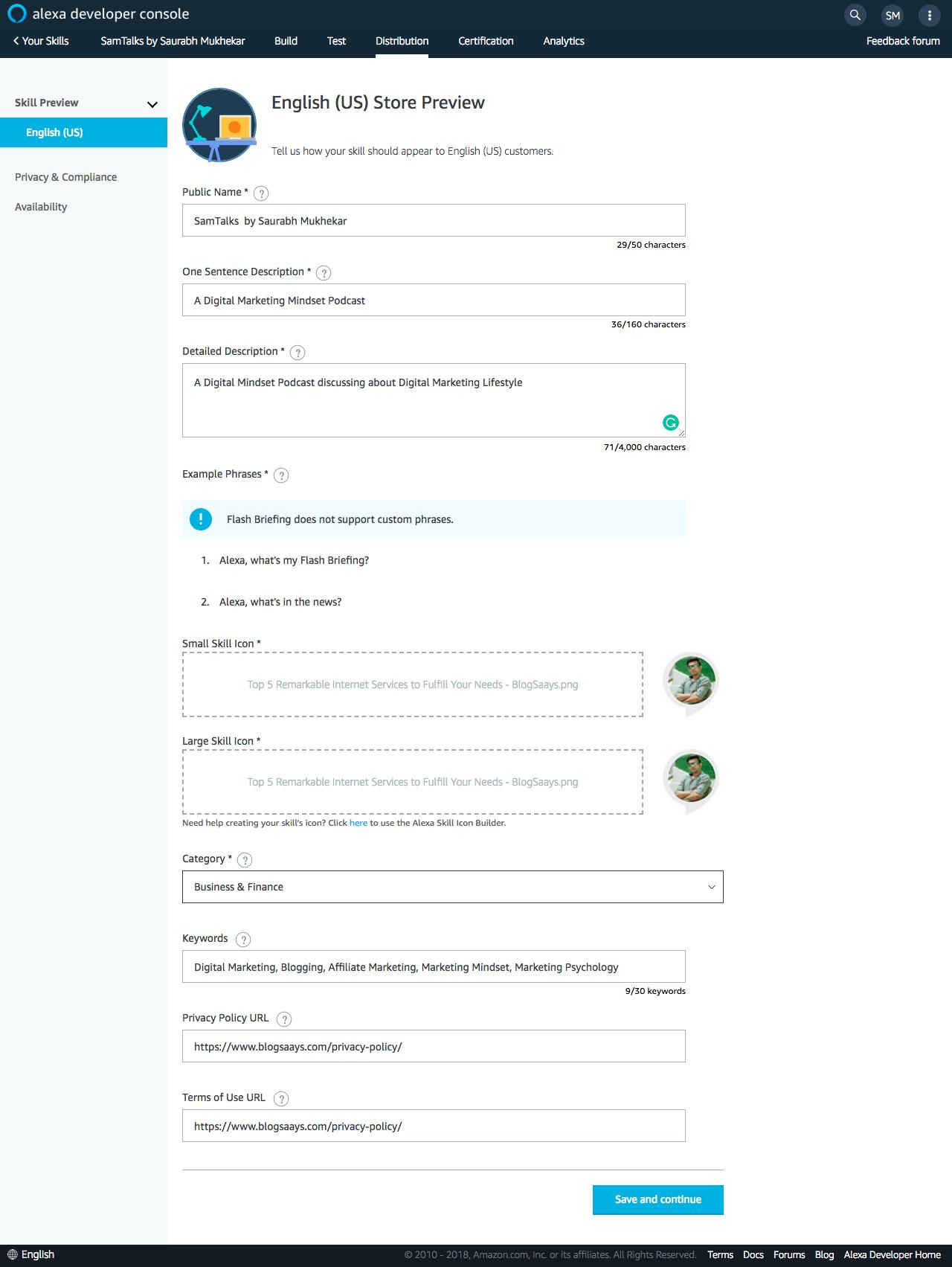 developer-amazon-alexa-console-ask-publish-alexapublishing-amzn1-ask-skill-8