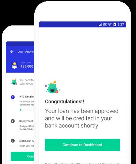 PaySense-Mobile-app