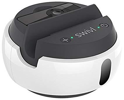 Swivl C series Robot Amazon Echo