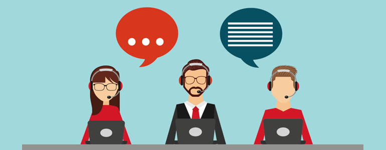 Cold Calling lead generation
