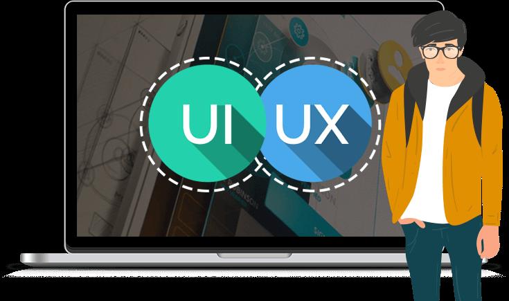UI-UX-experts