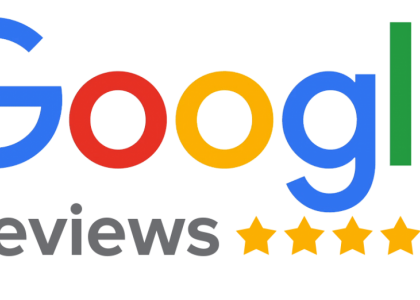 Google Review increase technique