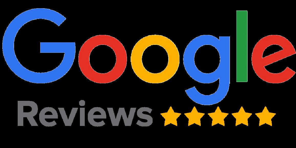 Google Review increase technique