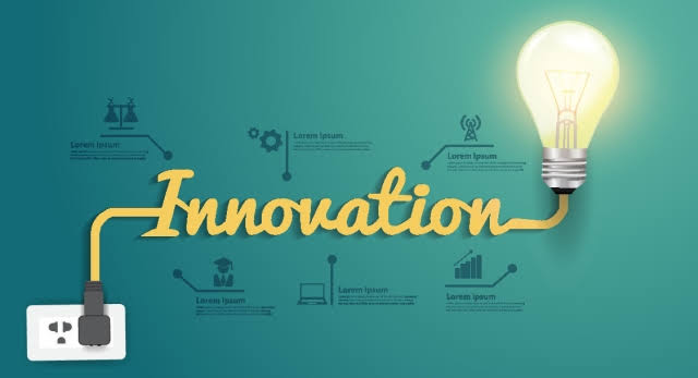Innovative business Google Reviews