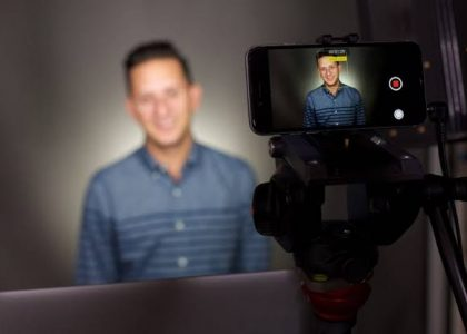 Video testimonials strategies