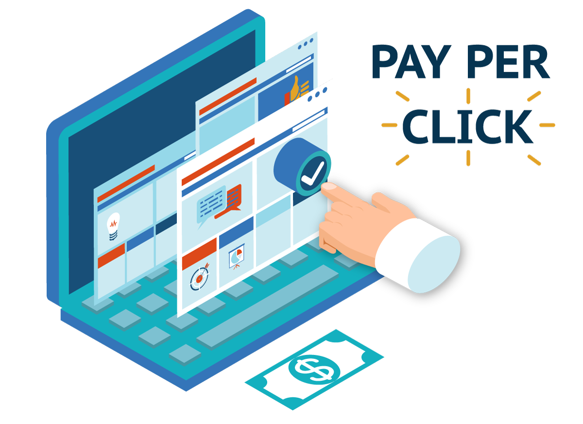 instagram-PPC-Pay-Per-Click