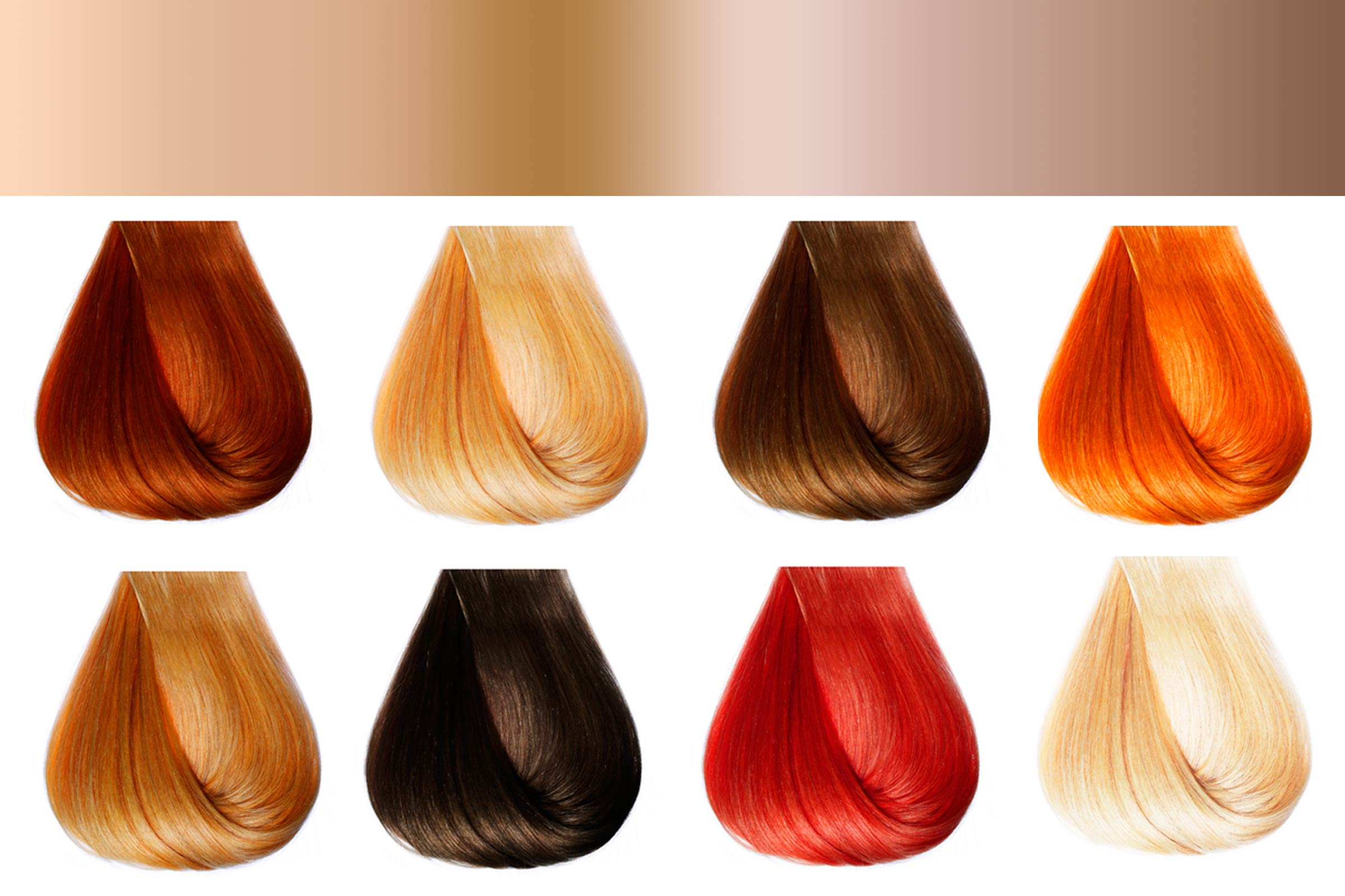 Color-social-media-image