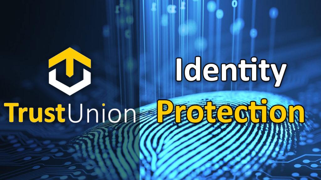 TrustUnion Blockchain
