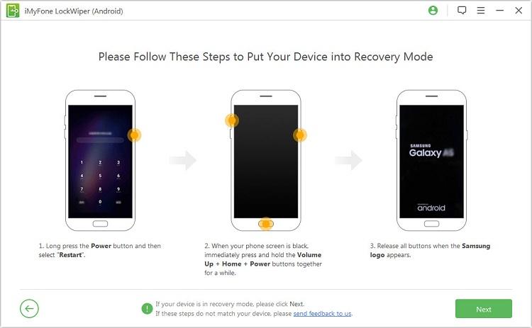 iMyFone LockWiper Pro 7.1 Crack 2021 Portable Registration Code