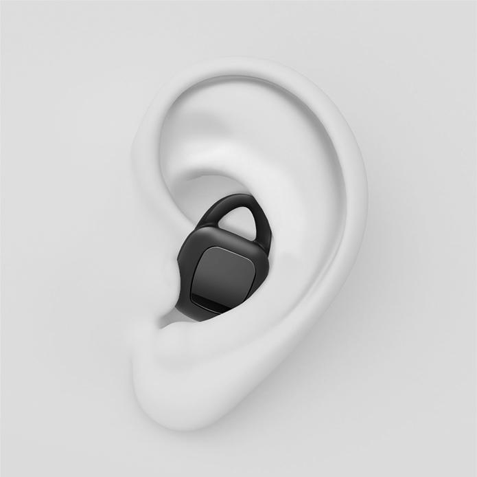 xFyro Aria-earphones