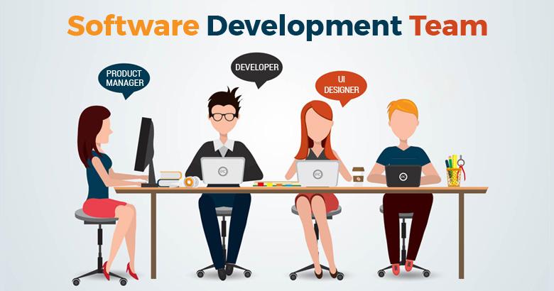 software-development-team-1