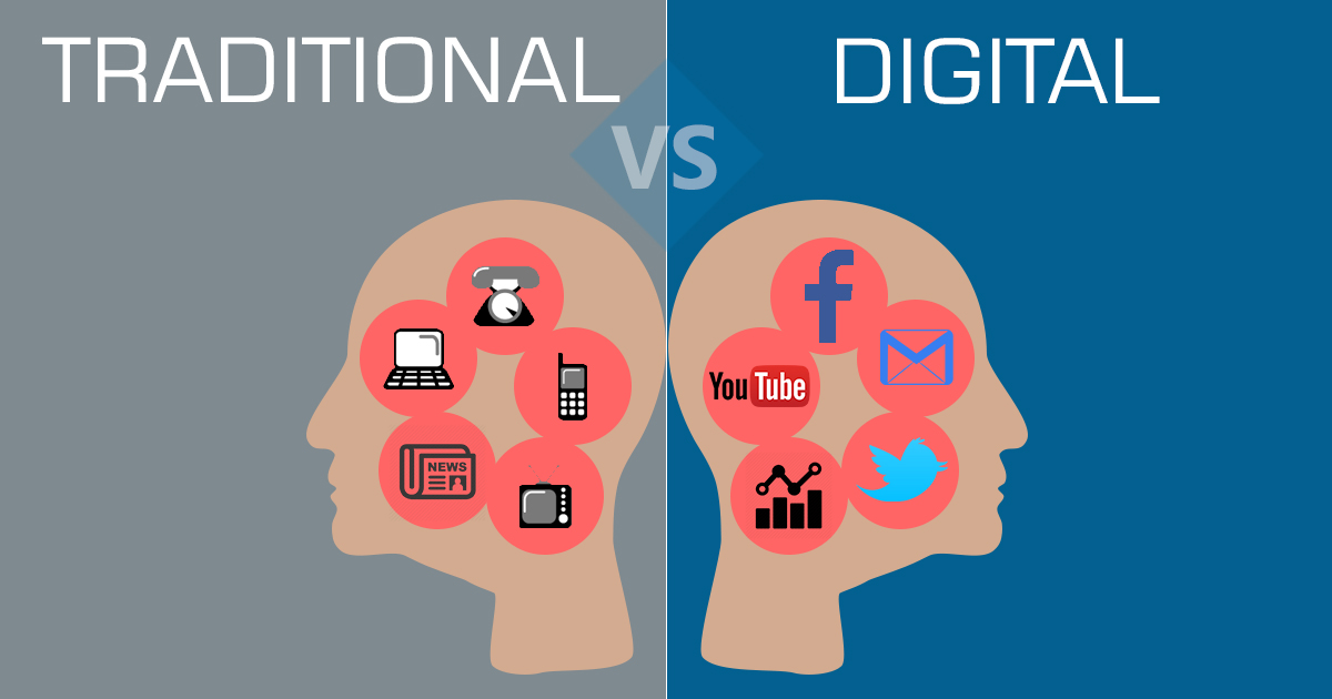 digitalmarketing-vs-traditional