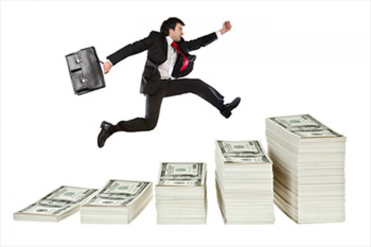 Blockchain-lawyer-salary