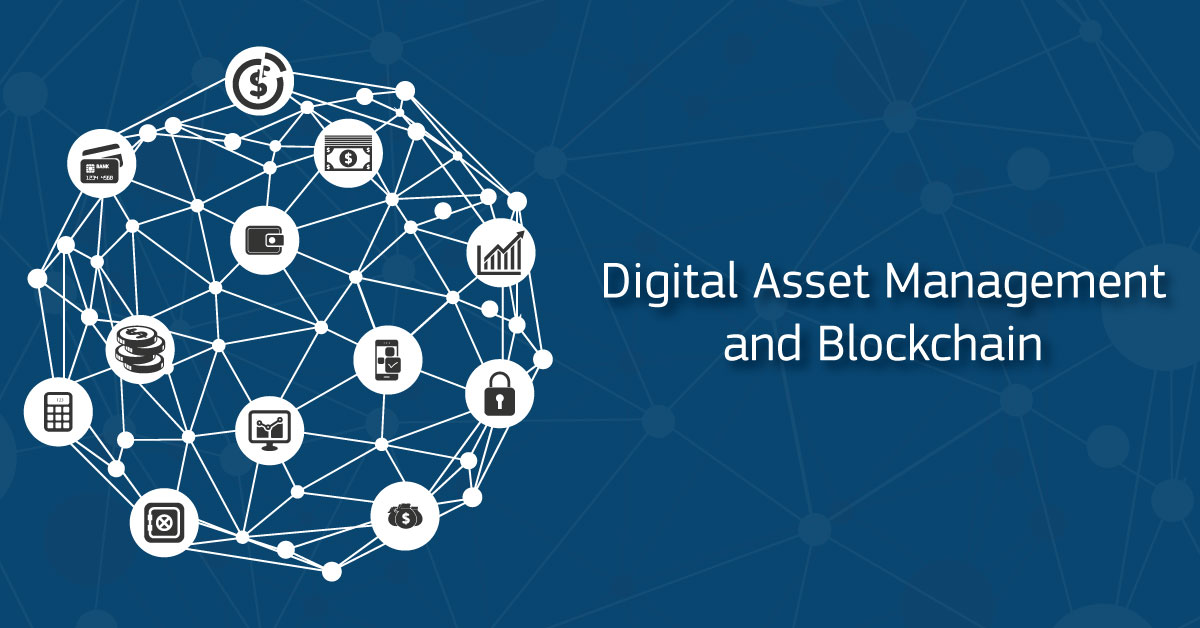Digital-Asset-Management_Blockchain-lawyers