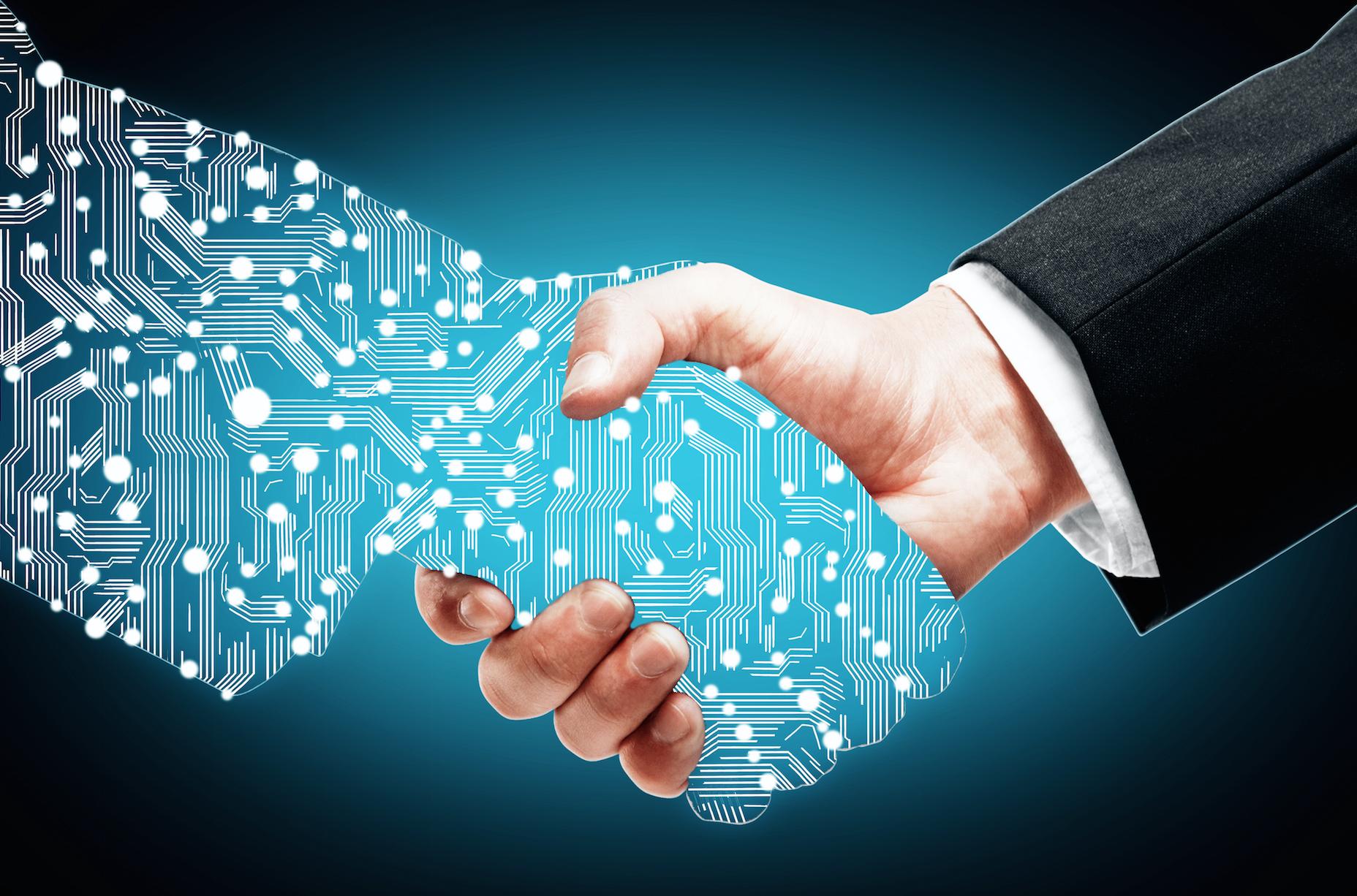 digital-ad-buyers-handshake