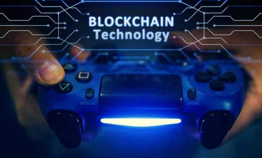 5-Ways-Blockchain-Will-Transform-the-Gaming-Industry