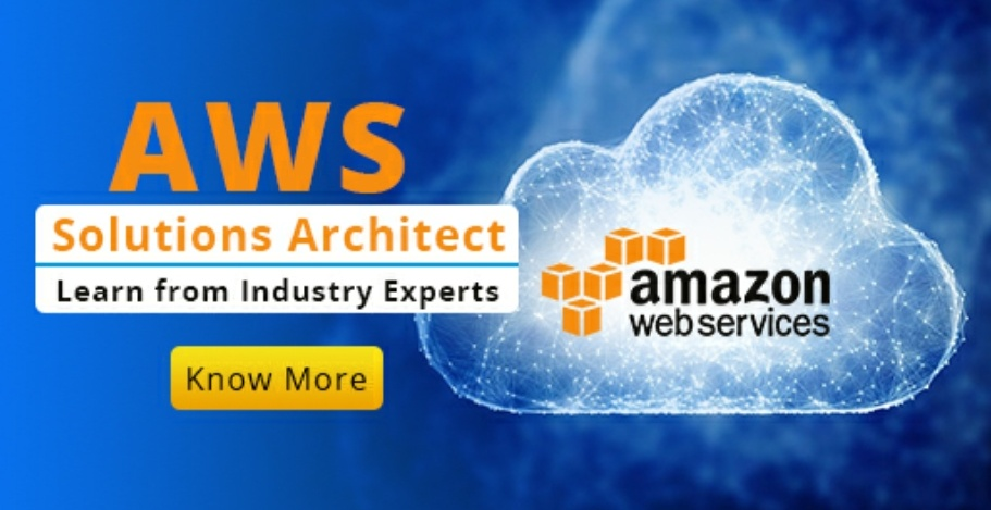 AWS Certification Amazon