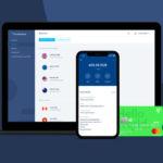transferwise_online-money-transfer