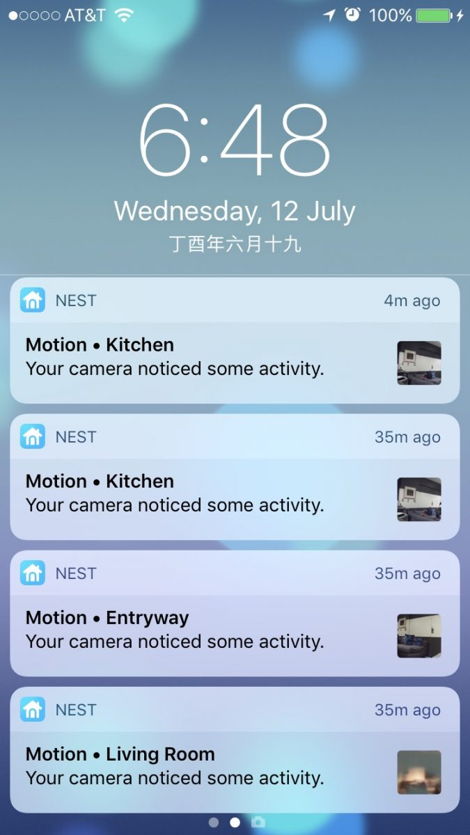 Nest-home-security-alerts