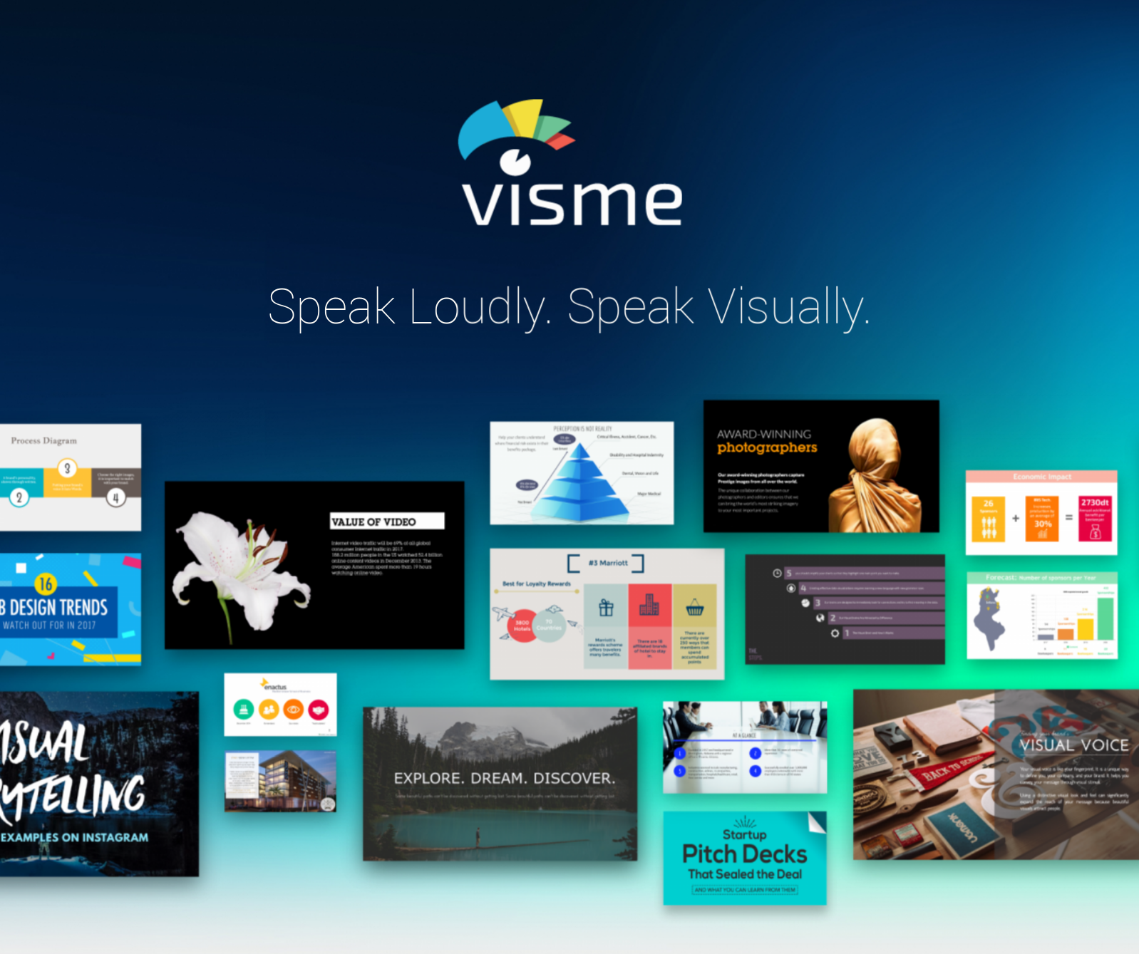 Get Visme License Key Now