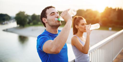 Drink-water-immunity-boosting