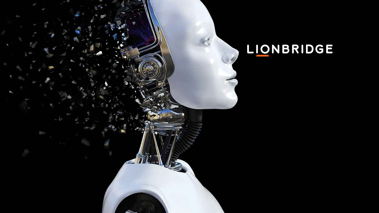 Lionbridge-remote-jobs