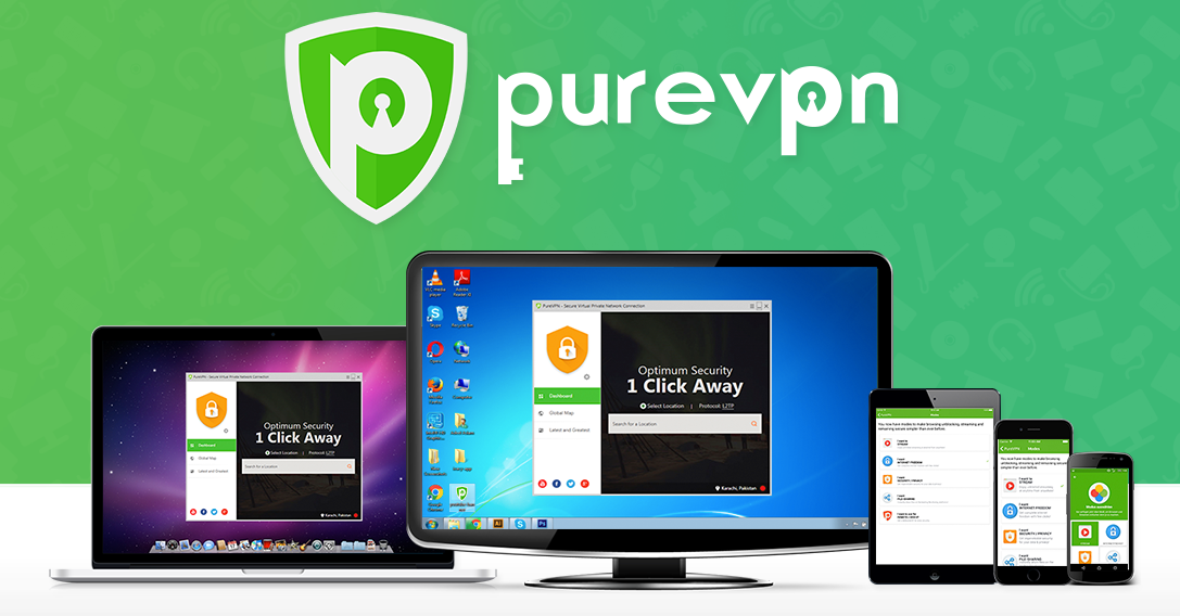 PureVPN-Work-from-Home