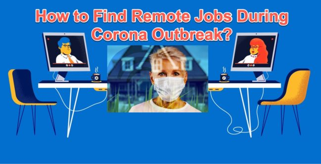 Remote-work-corona-outbreak-online-jobs
