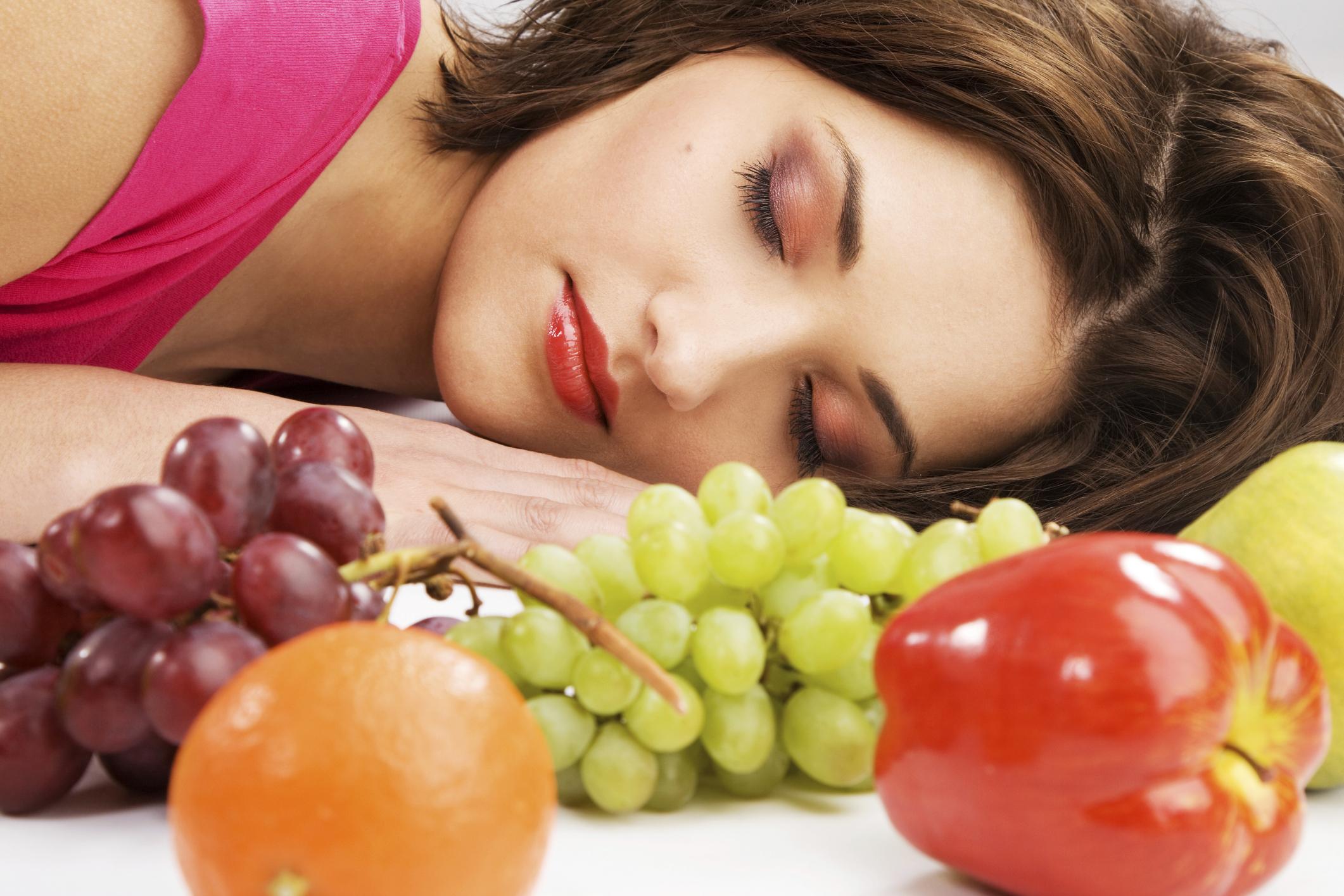 Sleep for immunity boosting
