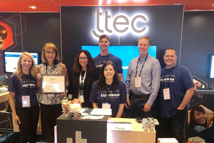 TTEC-online-jobs