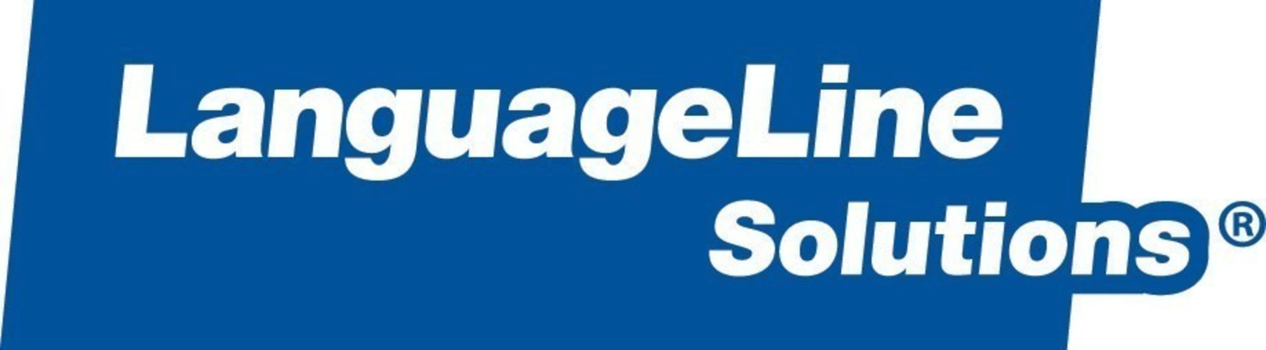 LanguageLine Logo