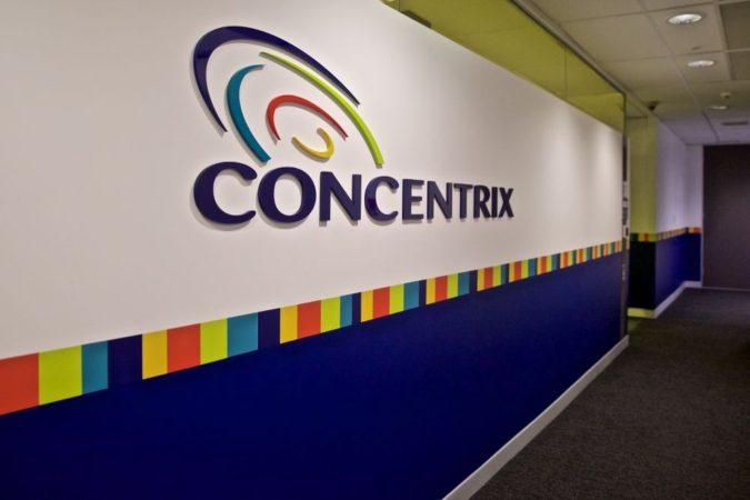 concentrix-jobs