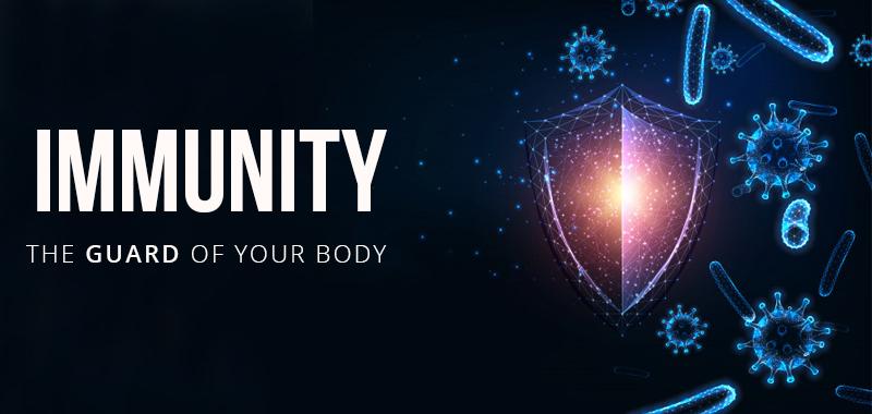 improve-immunity-body-corona-virus-covid19