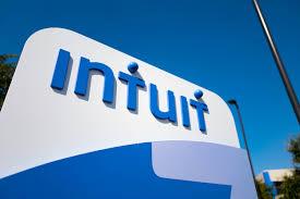 intuit online jobs
