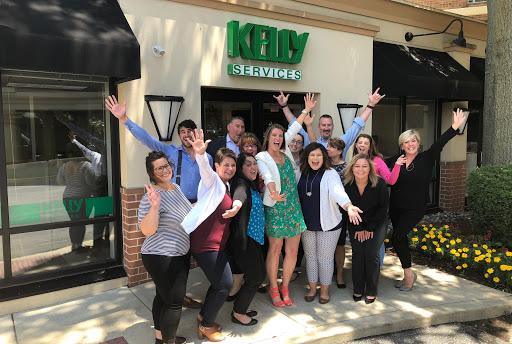 kelly Service-remote-jobs