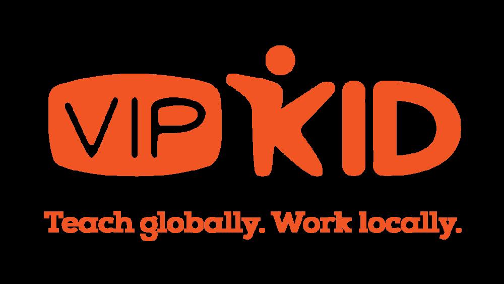 vipKid-remote-work-jobs