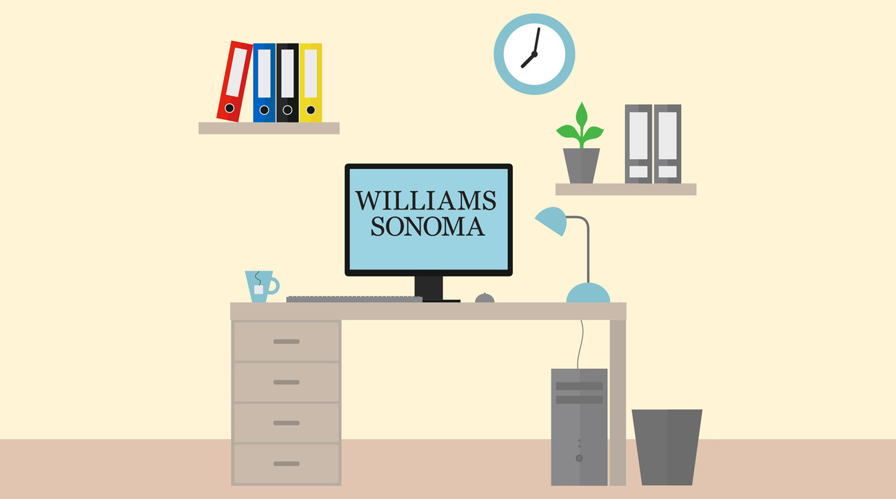williams-sonoma-work-from-home-jobs