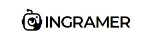 Ingramer-hashtag-instagram-tool-001