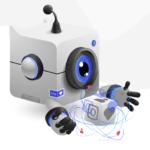 Ingramer-instagram-tool