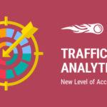 SEMRush Traffic Ananysis Review