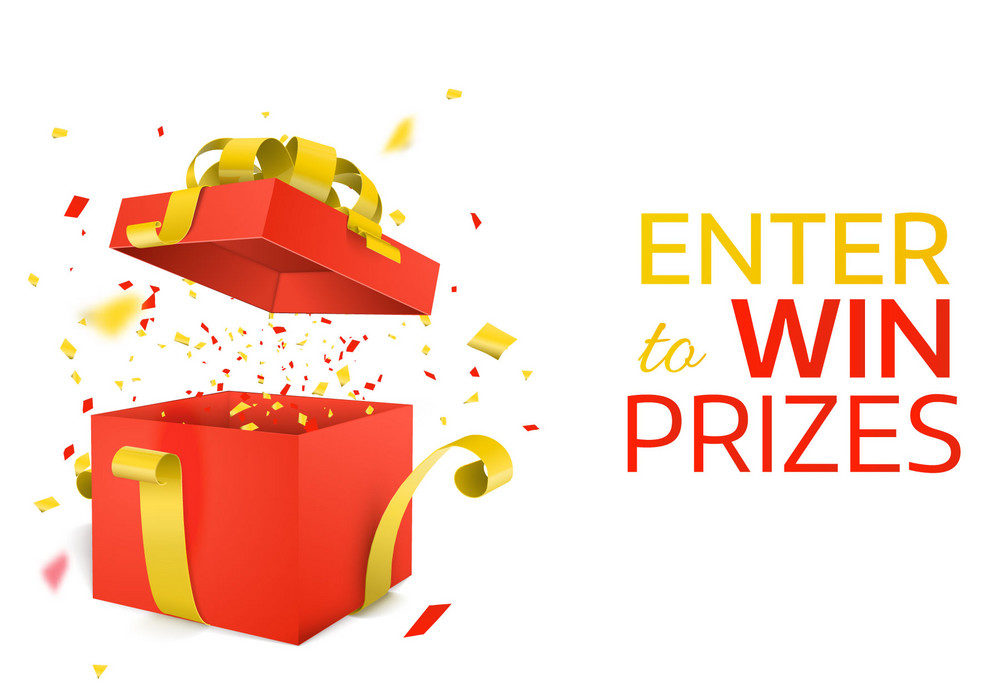 call for code 2020 winner prize