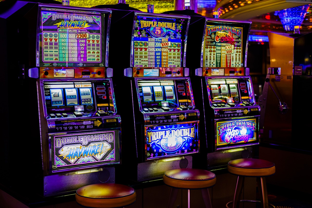 Online Casino Indian Market