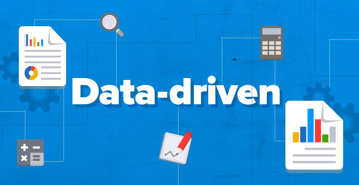 data-driven-decions-ibm-call-for-code-2020