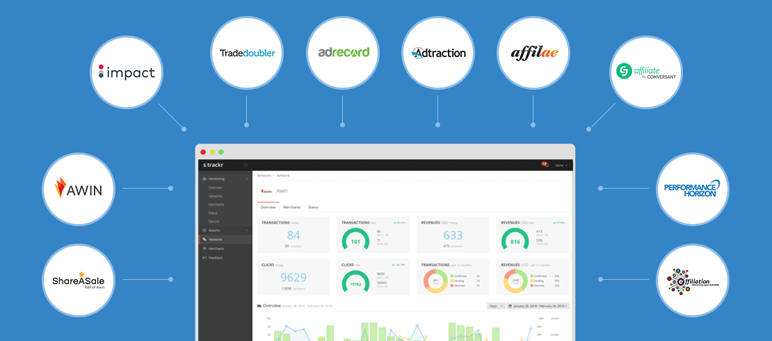 strackr-affiliate-dashboard