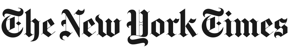 How To Read The New York Times Without Subscribing Online 1