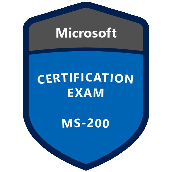 Microsoft MS200-dumbs