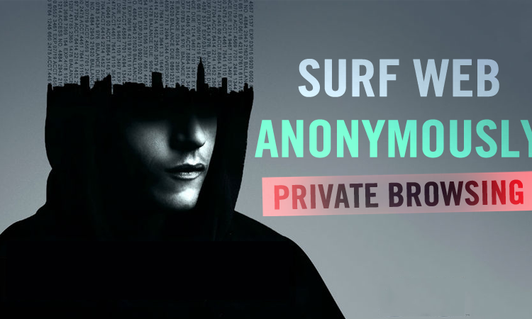 6 Private Search Engines You Must Consider to Use