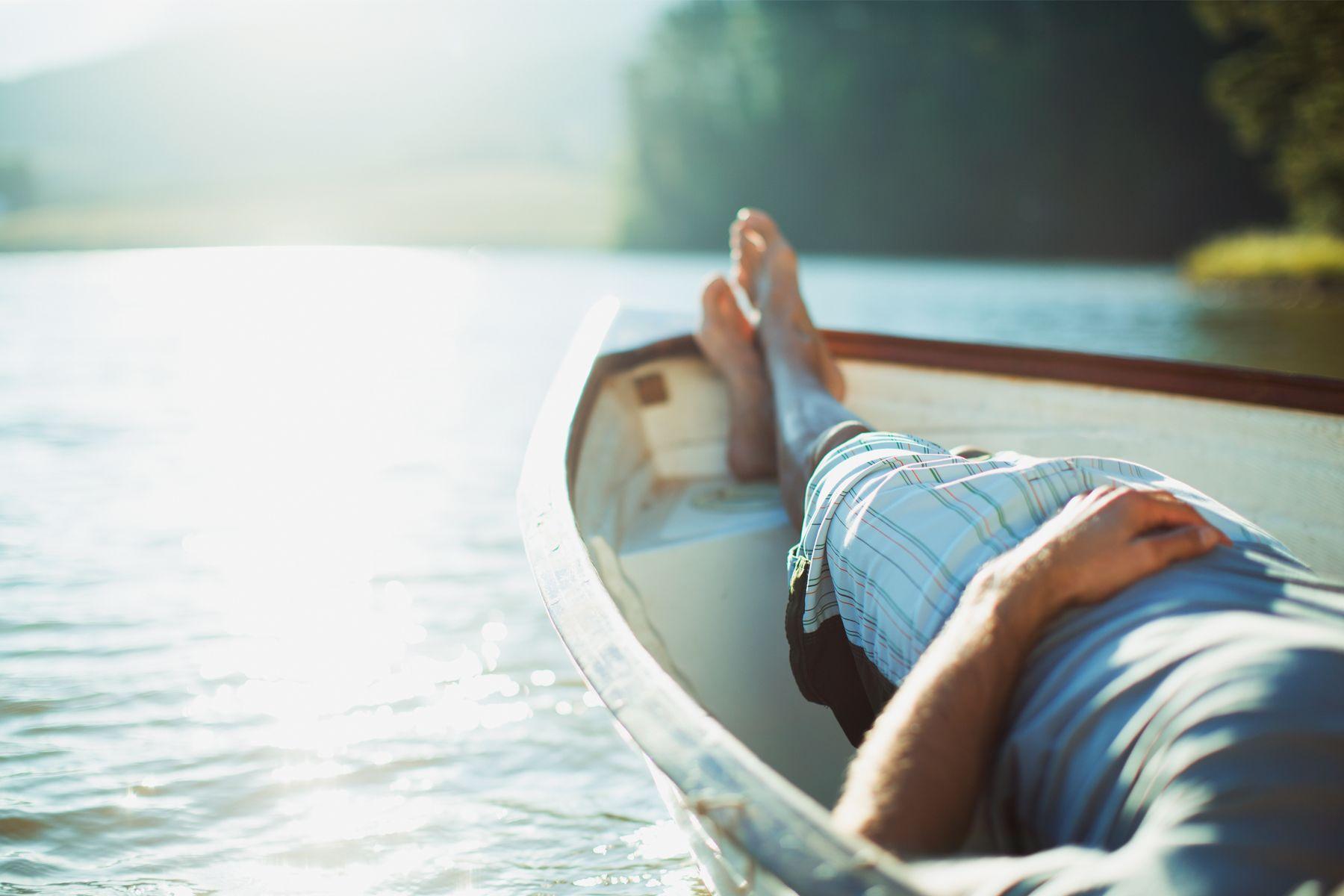 Meditation-Relaxation