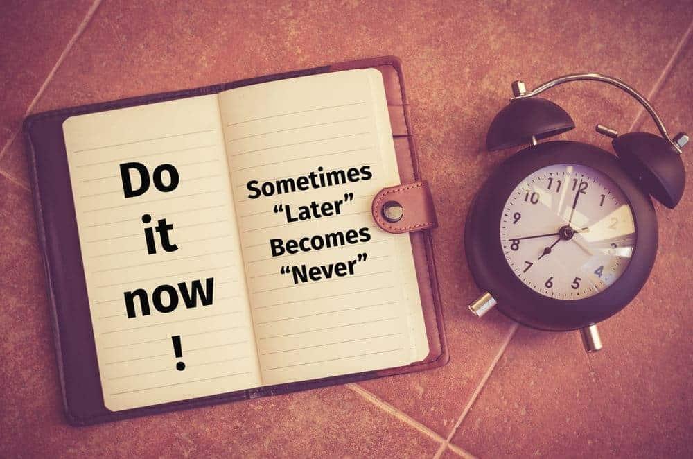 Motivate-Yourself-digital-detox
