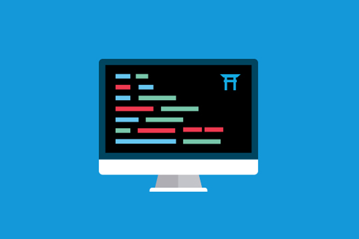 Programming language History 2